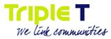 logo-tripplet