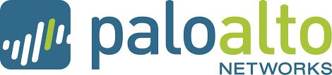 true_internet_logo